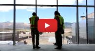 Bloom Energy Powers eBay's Utah Data Center