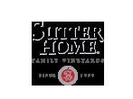 Shutter Home