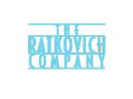 The Ratkovich Company